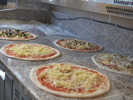 Casa Filippo – Italiaanse sfeer